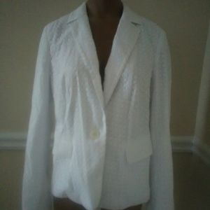 Ladies Jacket Brand New with Tags